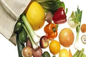 白癜风饮食应注意的事项是什么,合肥好的治白癜风医院