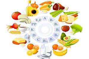白癜风治疗吃哪些水果比较好