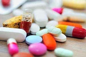 白癜风治疗中能不能吃保健品呢